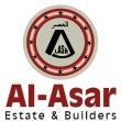 Al Asar Estate  Builders