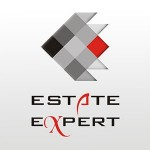 Estate Expert