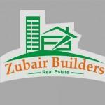 Zubair Builders