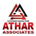 Athar Associates Bahria Town
