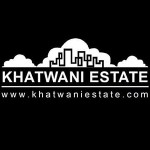 Khatwani Estate