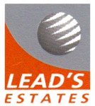 Leads Estates & Builders