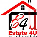 Estate 4U