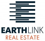 Earthlink Real Estate
