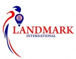 Land Mark International
