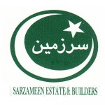 Sarzameen Estate & Builders