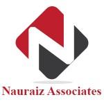Nauraiz Associates