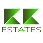 KK Estates