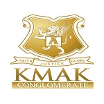 KMAK Conglomerates