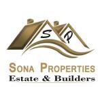 Sona Properties