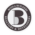 Bodla Builders Realtors & Developers