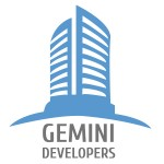 Gemini Developers