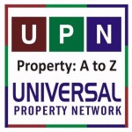 UPN (Universal Property Network)