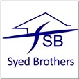 Syed Brothers (Pvt) Ltd.