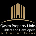 Qasim Property Links