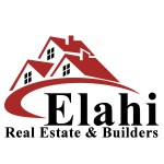 Elahi Real Estate
