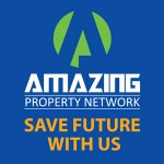 Amazing Property Network