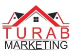 Turab Marketing