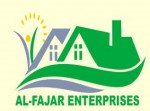 Al Fajar Enterprises