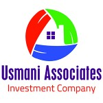 Usmani Associates