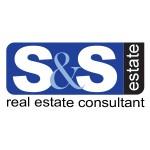 S&S Estate
