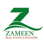 Zamen Real Estate & Builders