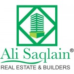 Ali Saqlain Real Estate & Builders