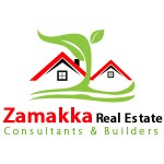 Zamakka Real Estate