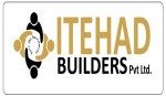 Itehad Builders Pvt. Ltd.