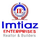 Imtiaz Enterprises