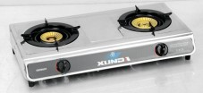 Xunda Home Appliances,