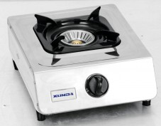 Xunda Home Appliances,