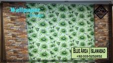 ASN MarbleX House,