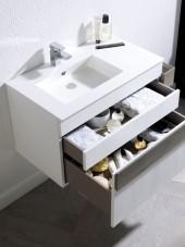 4 Walls - Tiles and Sanitary Ware,