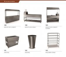 Ambassador - Commercial Kitchen,