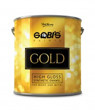 Gobis Paints,
