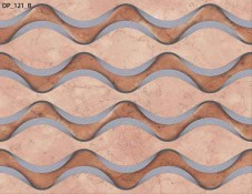 Shabbir Tiles And Ceramics Limited,