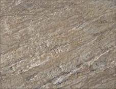 Shabbir Tiles And Ceramics Limited,