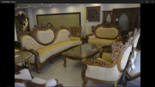 Asas Furniture,