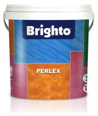 Brighto Paints,