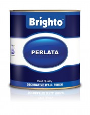 Brighto Paints Pvt Limited,