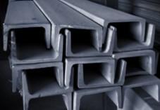 Model Steel,
