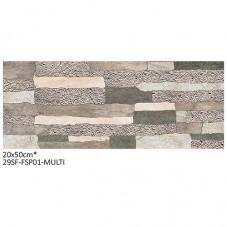 Master Tiles,