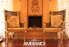 Ambiance by Decent Furnishers,