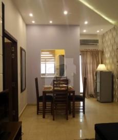 Studio 310 Sq. Ft. Flat For Sale in Sheranwala Heights, Main Canal Bank Road