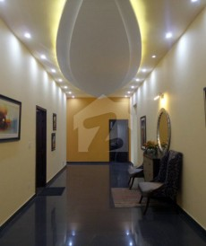 2 Bed 926 Sq. Ft. Flat For Sale in Sheranwala Heights, Lahore