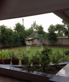 6 Kanal Farm House For Sale in Bedian Road, Lahore