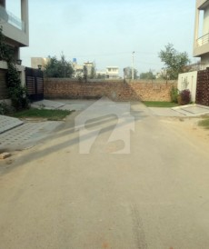 10 Marla House For Sale in Pak Arab Housing Society Phase 1, Pak Arab Housing Society