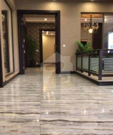 5 Bed 1 Kanal House For Sale in Bahria Town Phase 4, Bahria Town Rawalpindi