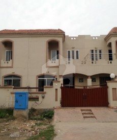 3 Bed 6 Marla House For Sale in Paragon City, Lahore